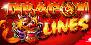 La gran tradición china en Dragon Lines